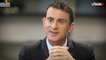 Manuel Valls pour l'encadrement de l'installation des médecins