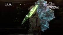 TVアニメ『Re:ゼロから始める異世界生活』第3話「ゼロから始まる異世界生活」予告-MGYfkgbsrLQ