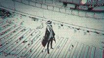 TVアニメ化決定!コミックス「文豪ストレイドッグス」PV第2弾-anWvcNLuKFo