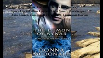 Download The Demon Of Synar (Book 1 of the Forced To Serve Series) ebook PDF