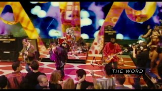 Oasis - Supersonic _ Writing Supersonic _ Official Clip HD _ A24-OrCdpT7uv_c