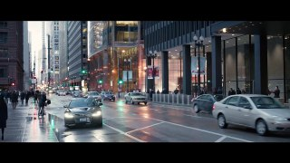 OFFICE CHRISTMAS PARTY Trailer 2 (2016)-1ilzSwIDDFw