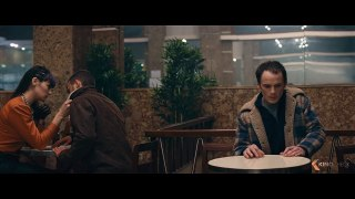 PORTO Trailer (2017)-CIVBl-v0TSk
