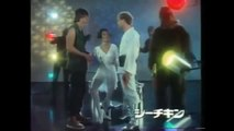 Retro Star Wars Tuna Commercial-MSaIIkE7x7w