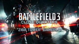 Battlefield 3 - Close Quarters Gameplay Premiere Trailer-s9N853JrG_0