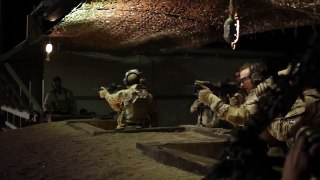 Battlefield 3 - Operation Gridiron - Episode 3-tlVbR9VIcQk