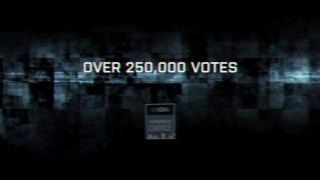 Battlefield 3 - Players' Choice-Sey4ass7E8I