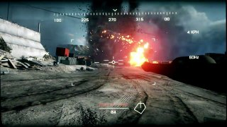 Battlefield 3 - Vehicles Gameplay-RB_m4jxhP6c