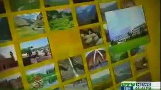 پاکستان چین کوچاول برآمد کرنےوالادوسرا بڑا ملک-b84UdGq7Vz8