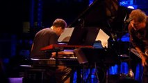 Grès du jazz rogné.mp4