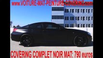 bmw serie 1 2016, nouvelle bmw serie 1 2017, bmw serie 1 2015 occasion, nouvelle bmw serie 1 2016, bmw serie 1 2016 prix