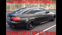 bmw serie 1 2015 occasion, nouvelle bmw serie 1 2016, bmw serie 1 2016 prix, bmw serie 1 2014, nouvelle bmw serie 1 prix