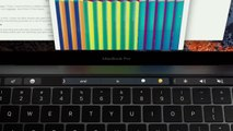Transformez votre MacBook Pro en 20 secondes : hilarant !! Parodie Apple