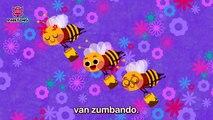 Bicho-Rock _ Bichos _ Pinkfong Canciones Infantiles-EXBE76_nmJs