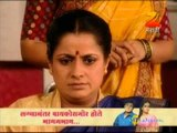 Tu Tithe Mi - Watch Full Episode 240 of 16th January 2013 - video