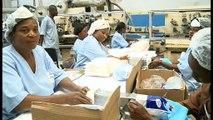 Côte d'Ivoire/Zones industrielles: les zones d'Abidjan sont saturées - Youssouf OUATTARA (DG AGEDI)