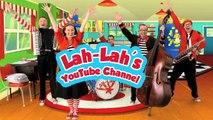 Meet the Sousaphone _ Band On The Bus _ Lah-Lah-PdD6ez-pOrQ
