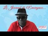 JTE/ Reconciliation Patrice Talon-Yayi Boni à Abidjan: le regard de Gbi de fer