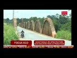 Focus Eco  Cacao Tiassale Des infrastructures socio educatives pour les producteurs / Business 24
