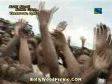 BollywoodPromo.COM ID S9 Part 1