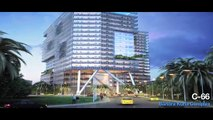 The Wadhwa Group-Real Estate Developers,Top Builders in Mumbai