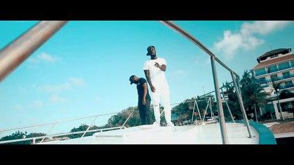 Aposento Alto - Los Hermanos Del Rap [Official Video]