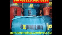 Jual, WA 62822-3497-6234, Sleeping Bag Rei, Sleeping Bag Polar, Sleeping Bag Murah