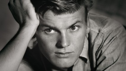 TAB HUNTER CONFIDENTIAL Bande Annonce VOST