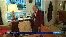 Grippe ces maisons de retraite qui font attention et qui ont suivi le protocole à la lettre