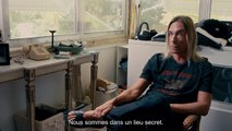 GIMME DANGER Bande Annonce (Jim Jarmusch - Documentaire sur The Stooges - 2017)