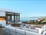 Investir au soleil / L'immobilier au soleil / Trouver le bon coin pour soi –  Maison / Villa à voir absolument Estepona