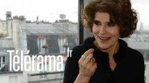 Le Film de la semaine : Le Divan de Staline de Fanny Ardant