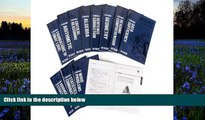 Read Book Veritas Prep Complete GMAT Course Set - 12 Books Veritas Prep  For Online