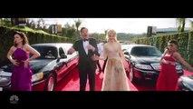 L'intro géniale des Golden Globes par Jimmy Fallon