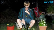 Sentencing Testimony Against Charleston Church Shooter Dylann Roof Concludes