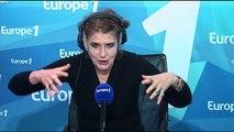 """Fanny Ardant : """"Je préférais avoir une vie intense"""""""