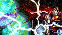 Top 10 des faits INCROYABLES sur les Avengers !