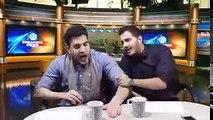 اس ویڈیو کو دیکھنے کے بعد ہنسی کی وجہ سےآپ کے پیٹ میں درد محسوس ہو گا