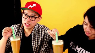 People Try Alcoholic Boba For The First Time-qEZdocXamHY