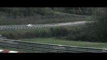 WTCC au Nurburgring : a l'assaut des 25 kilometres de la...