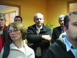 """Affaire Épicure, 2006.12.20., """"Le Jour le plus Long"""" 2/5"""