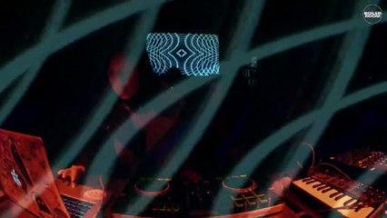 Kona FM Boiler Romo Houston DJ Set