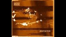 Muse - Agitated, Osaka Imperial Hall, 12/02/2001