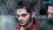 Airport Shooting Suspect Esteban Santiago Makes First Court Appearance