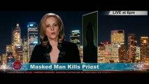 John Doe: Vigilante Trailer