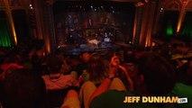 Jeff Dunham: Minding the Monsters Trailer