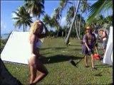 Edenquest: Pamela Anderson Trailer