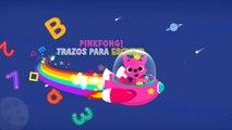[App Trailer] PINKFONG! Trazos para Escribir-GZRKMwLz6jU