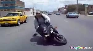 ★motorcycle  fail – motorcycle fails 2017 – motorcycle crashes #4 Compilation