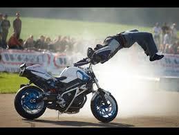 motorcycle  fail – motorcycle fails & wins 2017 – motorcycle crashes